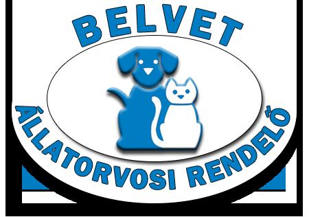 Belvet.hu